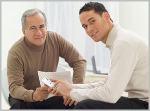 Understanding senior life settlements