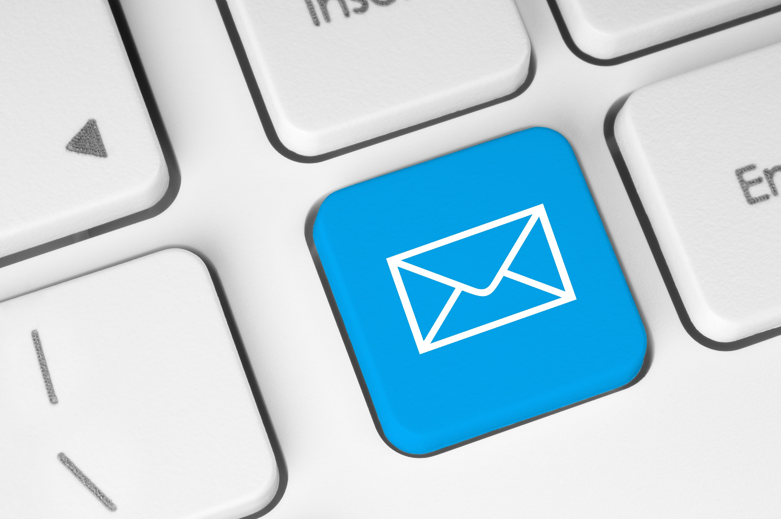 How to Build Your Company Through Email Marketing