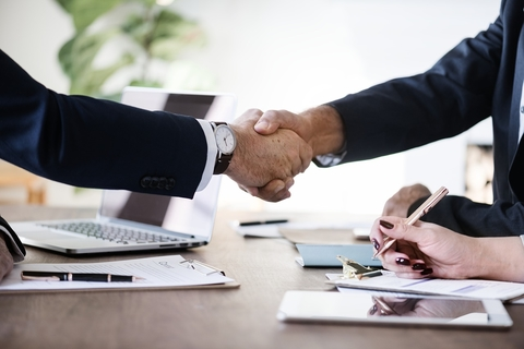 The Benefits of Hiring a Business Consulting Firm