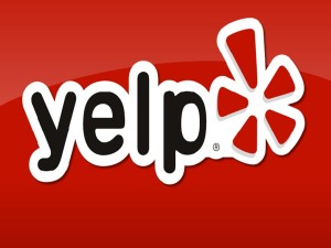 Yelp Compelled to Hand Over User Data
