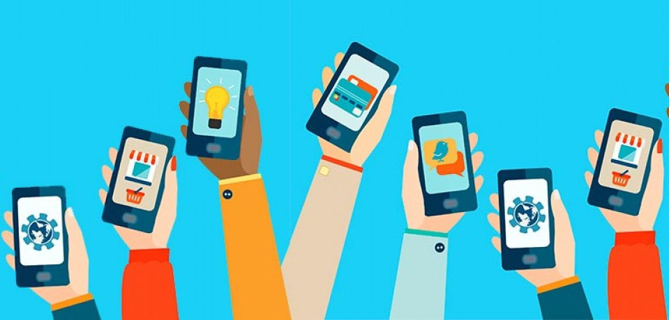 What Every Mobile Marketer Needs to Consider Before Launch