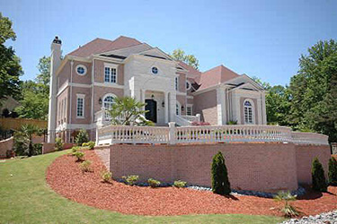 Find Your Perfect Home in Virginia