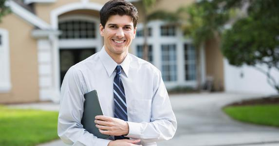 Considering the Costs of Hiring a Real Estate Agent