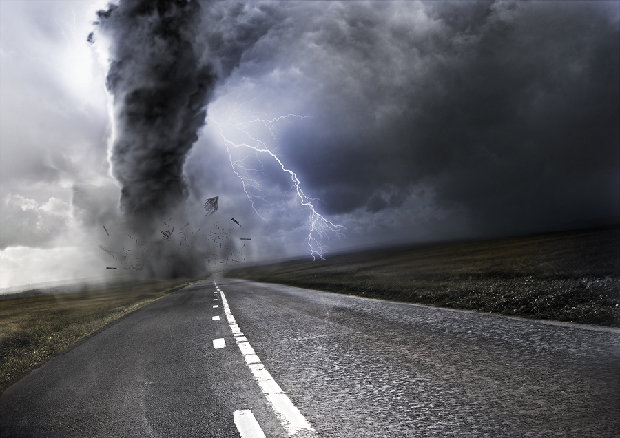 Preparing Your Home for a Natural Disaster