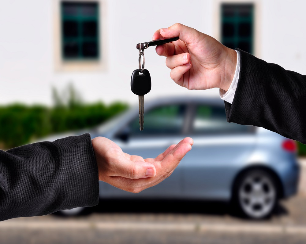 Breaking Down Two Key Aspects of Starting a Car Rental Business