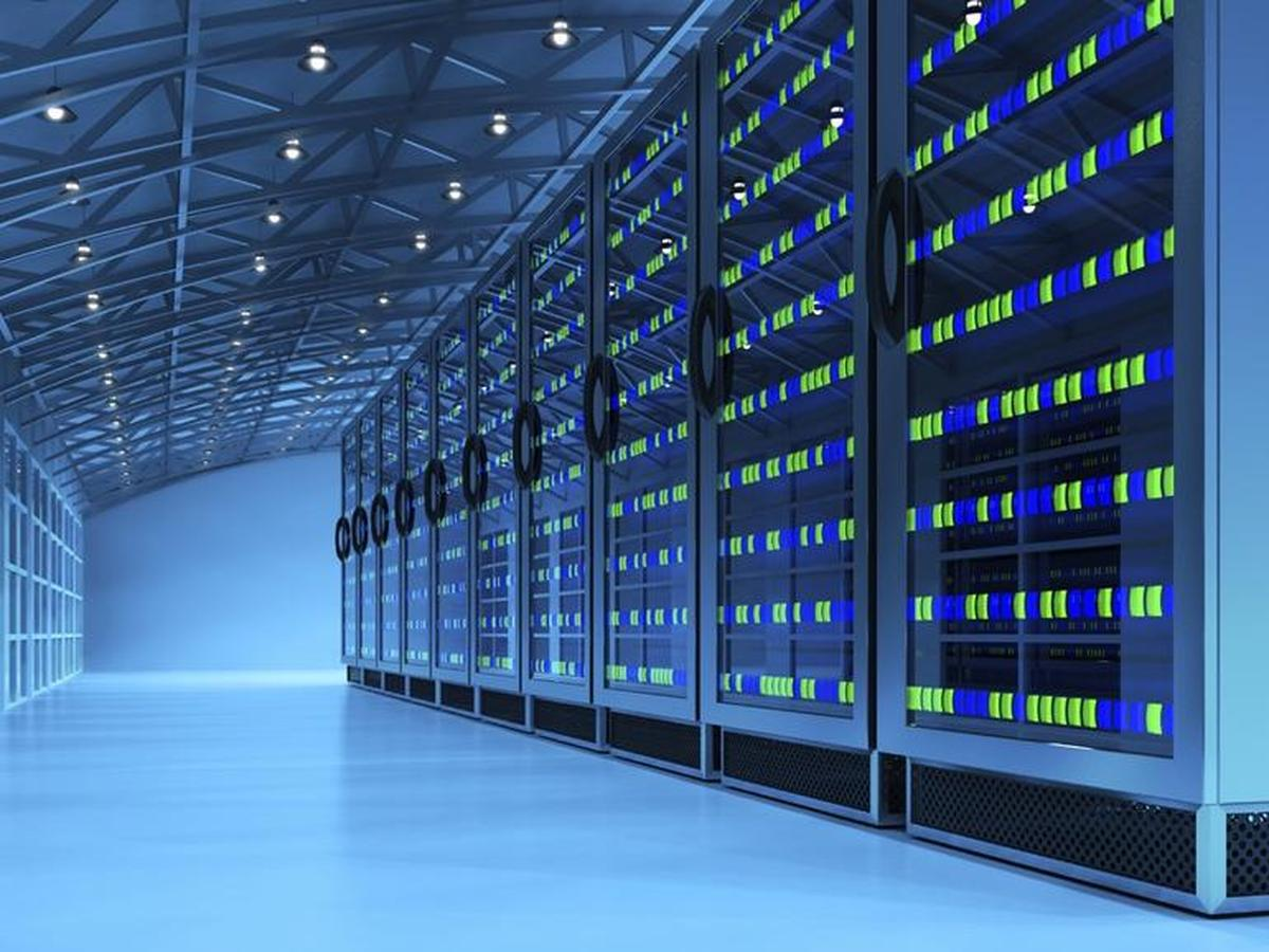 Is colocation the right choice for you?